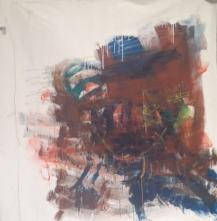 lienzo-180x180-resid-neo