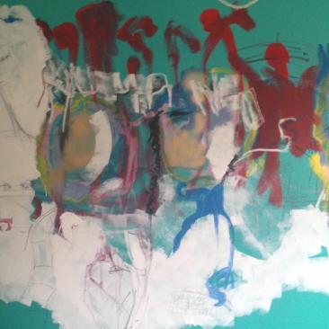 mural-en-buenos-aires-nov2016