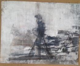 papel-tec-mixta-45x701