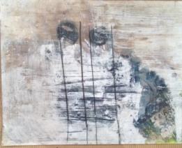 papel-tec-mixta-45x704
